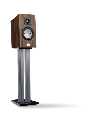 Marten Duke 2 Standmount Loudspeakers