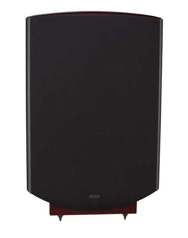 Quad ESL 2812 Electrostatic Loudspeakers