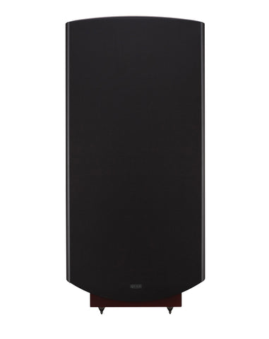 Quad ESL 2912 Electrostatic Loudspeakers