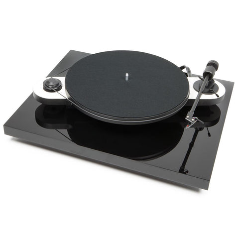 Pro-Ject Audio Systems Ground-It E