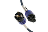 Titan Audio Helios Mains Cable