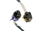 Titan Audio Helios Signature Mains Cable