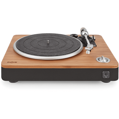 House of Marley Stir It Up Turntable Sale