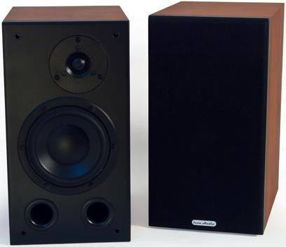 Icon Audio MFV2 Speakers - Kronos AV