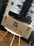 Moon I-5 Integrated Amplifier (USED)