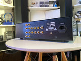 Puresound L10 Line Stage Preamplifier (Ex Display)
