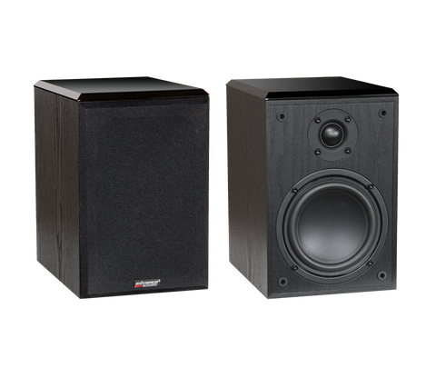 Advance Acoustic K3SE Speakers - Kronos AV