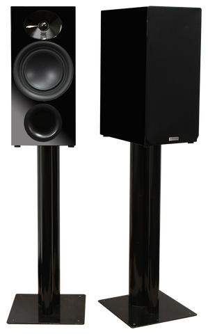 Advance Acoustic KC400 Speakers