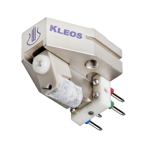 Lyra Kleos Mono MC Cartridge