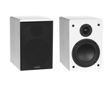 Advance Paris My Connect All in One & Advance Acoustic K3SE Speakers - Kronos AV