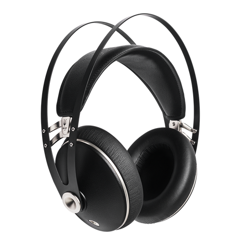 Meze 99 Neo Closed Back Headphones (Cancelled Order)