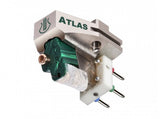 Lyra Atlas SL MC Cartridge