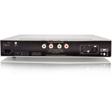PS Audio Stellar M700 Power Amplifier - Kronos AV