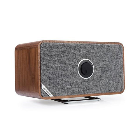 Ruark MRx Connected Wireless Speaker