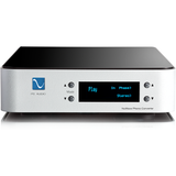PS Audio NuWave Phono Converter - Kronos AV