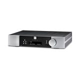 Moon Neo 240i Integrated Amplifier - Kronos AV