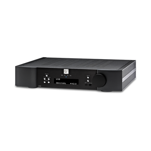 Moon Neo 240i Integrated Amplifier