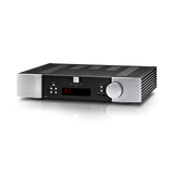 Moon Nēo 340i Integrated Amp - Kronos AV