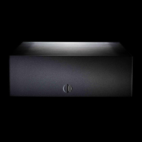 Roon Nucleus + Premium Audio Server
