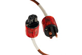 Titan Audio Nyx Mains Cable