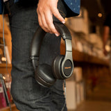 Klipsch Reference On Ear II Headphones - Kronos AV