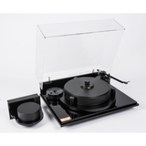 Michell Orbe Turntable