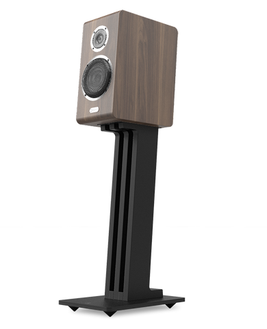 Marten Oscar Duo Standmount Speakers