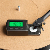 Pro-Ject Measure It E Tracking Force Gauge