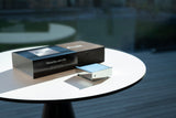 Pro-Ject Audio Systems Phono Box Ultra 500 - Limited Edition