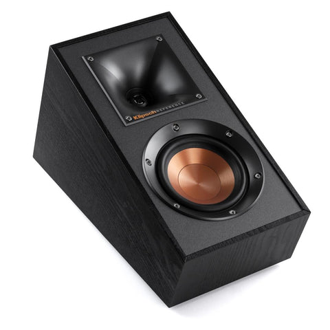 Klipsch R-41SA Speakers with Dolby Atmos - Kronos AV