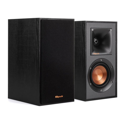 Klipsch R-41M Speakers - Kronos AV