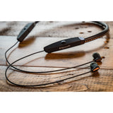 Klipsch R5 Neckband In Ear Headphones - Kronos AV