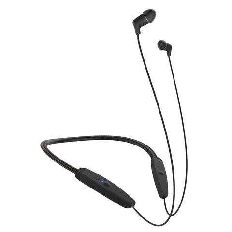 Klipsch R5 Neckband In Ear Bluetooth Headphones - Kronos AV