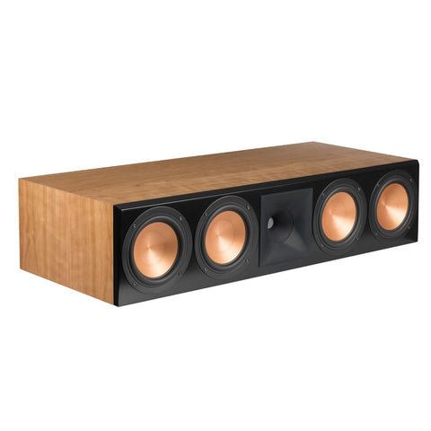 Klipsch RC-64 III Center Speaker
