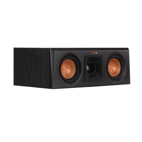 Klipsch RP-400C Center Speaker