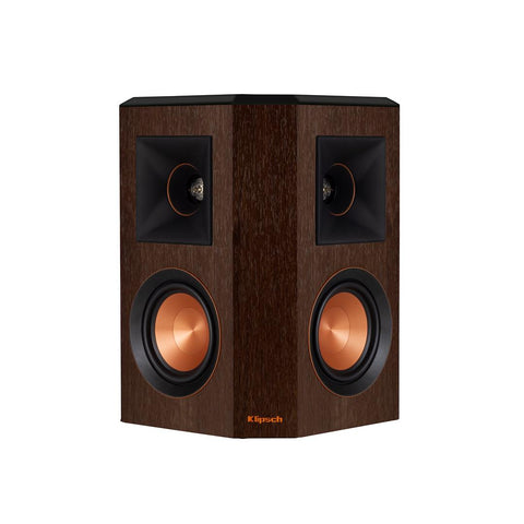 Klipsch RP-402S Di-Pole Surround Speakers