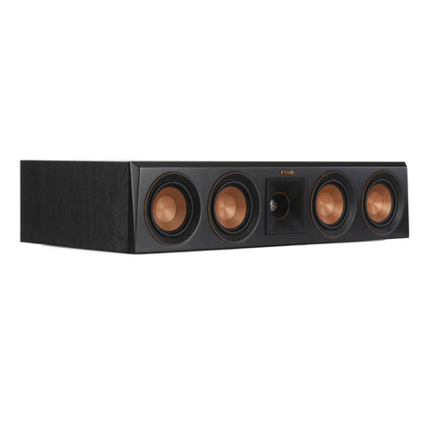 Klipsch R-404C Center Speaker