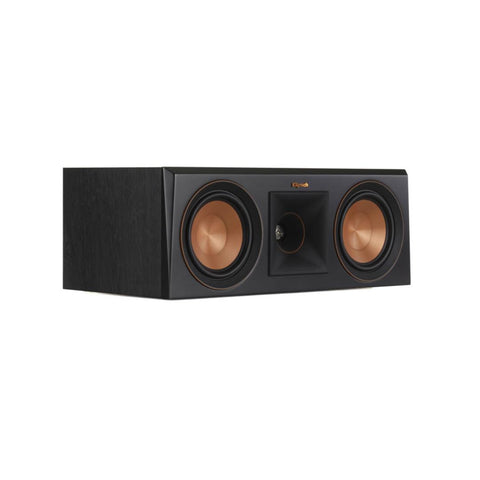 Klipsch RP-500C Center Speaker