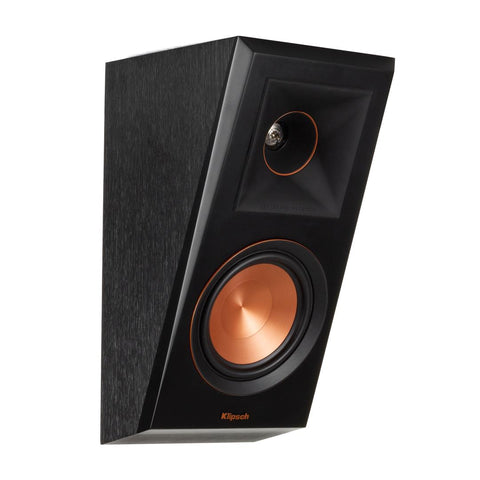 Klipsch RP-500SA Dolby Atmos Speakers