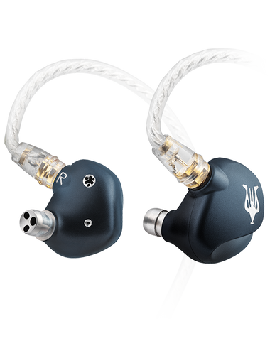 Meze RAI In Ear Headphones