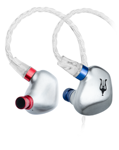 Meze RAI Solo In Ear Headphones
