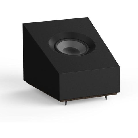 Jamo S8 ATM Dolby Atmos Module Speakers