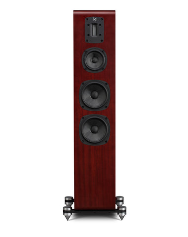 Quad S-5 Floorstanding Speakers