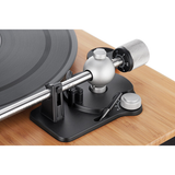 House of Marley Stir It Up Turntable Sale - Kronos AV