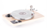 VPI Industries Player Turntable