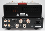 Pure Sound A10 Integrated Amplifier