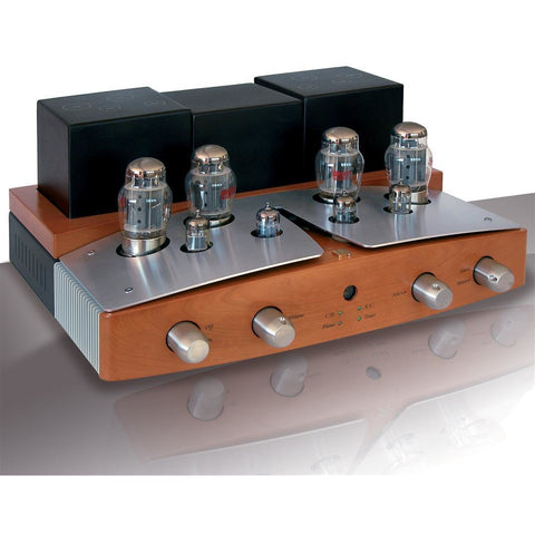 Buy Yamaha Integrated Amplifiers from Kronos Audio Visual