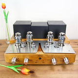 Unison Research Sinfonia Integrated Valve Amplifier - Kronos AV