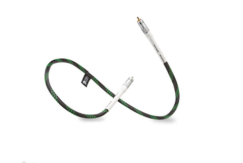 Titan Audio Styx Digital Coax Cable