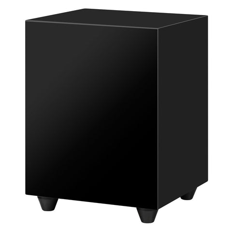 Pro-Ject Audio Systems Sub Box 50 Subwoofer
